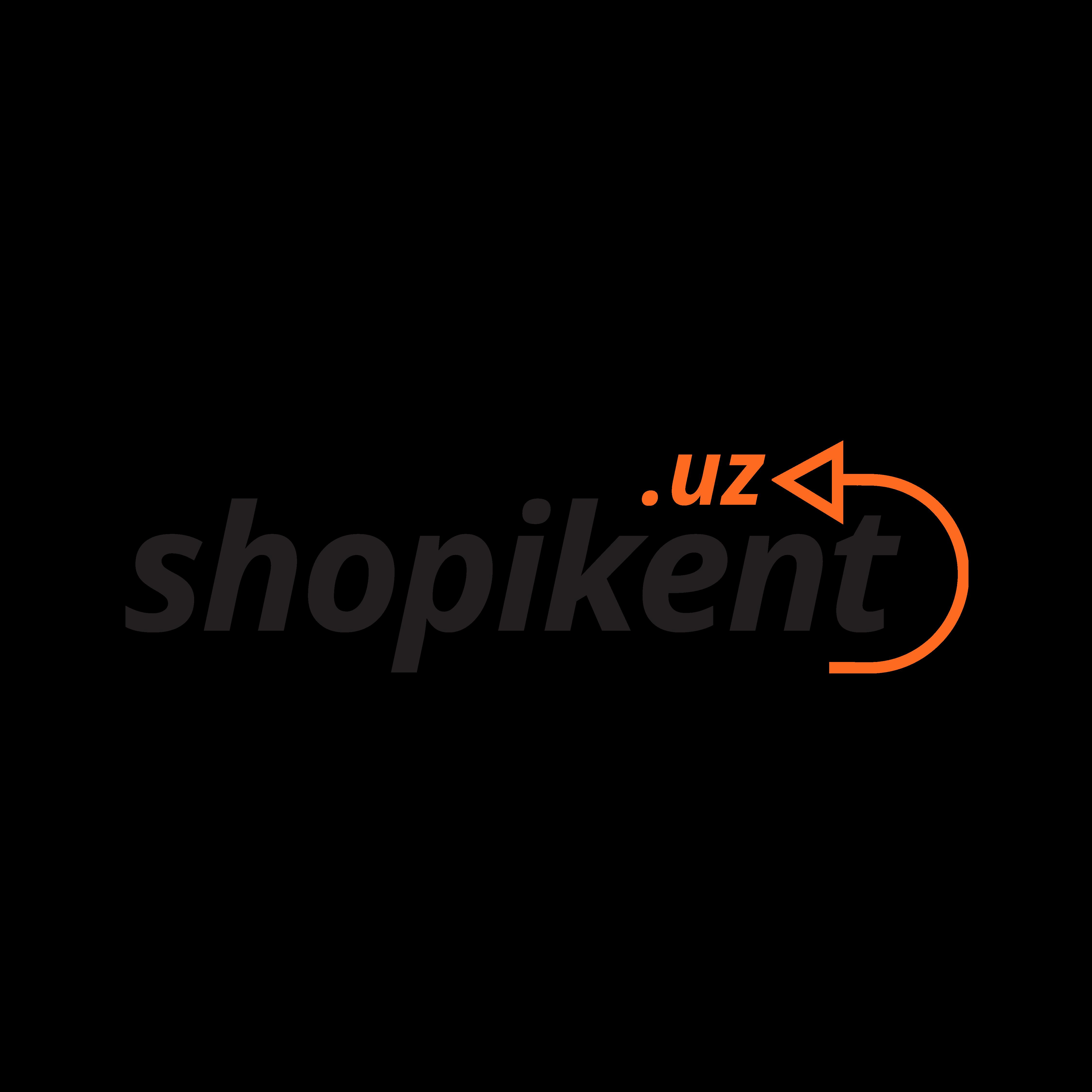 Shopikent.uz | Shopikent