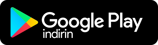 Google Play'den İndirin